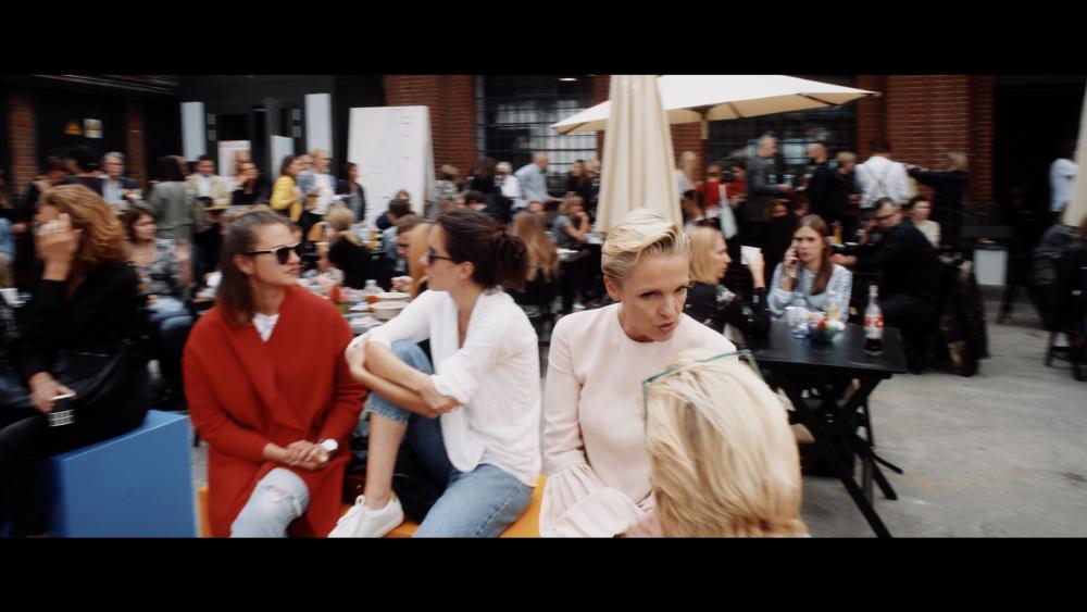 fashion2.png
