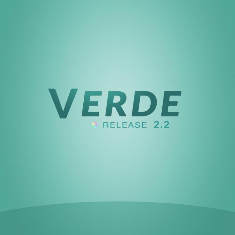 Verde.thumb.jpg.d4b5c5a5986a373234f674184165fe71.jpg