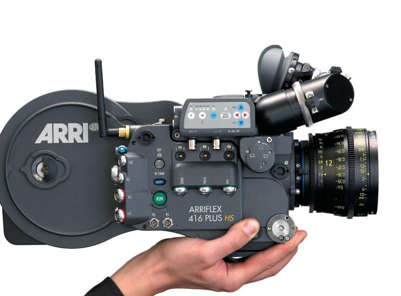arriflex-416-.jpg