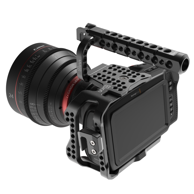 assembly-bmpcc4k-01.27.png