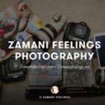 Zamani Feelings