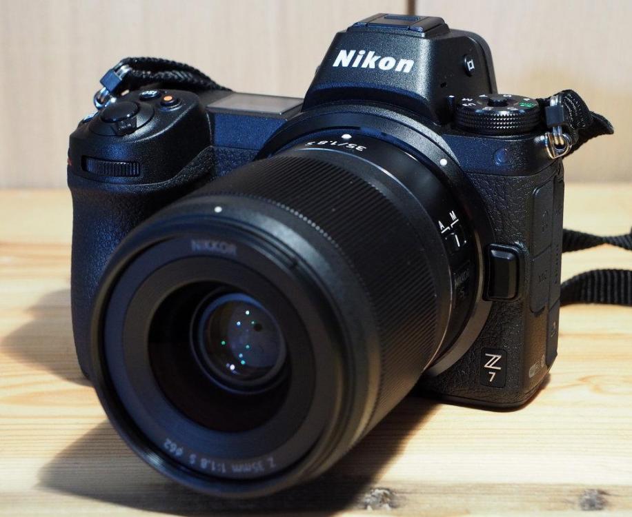 1000-Nikon-Z7-5_1534970973.jpg