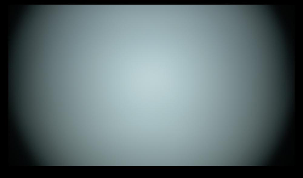 2138085924_ScreenShot2018-08-14at20_58_44.thumb.png.6ee9ce4da92015cd3e9d85a5ec3df6d9.png