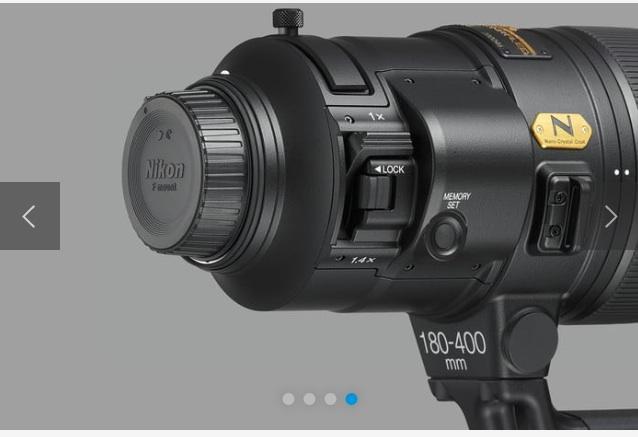 Nikon 180-400mm.jpg