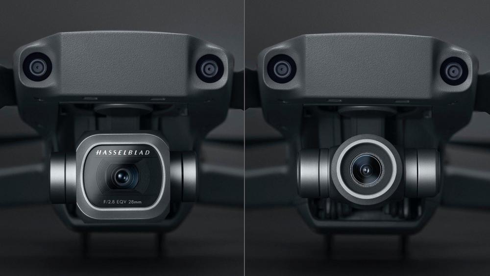 First-hi-res-images-of-the-DJI-Mavic-2-Pro-and-Zoom-models-from-German-consumer-electronics-site-GFU-copy.jpg