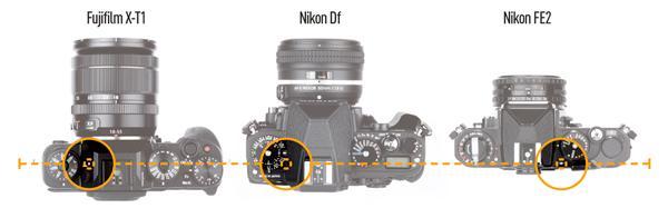 Fujifilm_X_T1_vs_Nikon_Df_size_comparison_600px.jpg.2de9b32c33b8dac60a4f98a24085f465.jpg