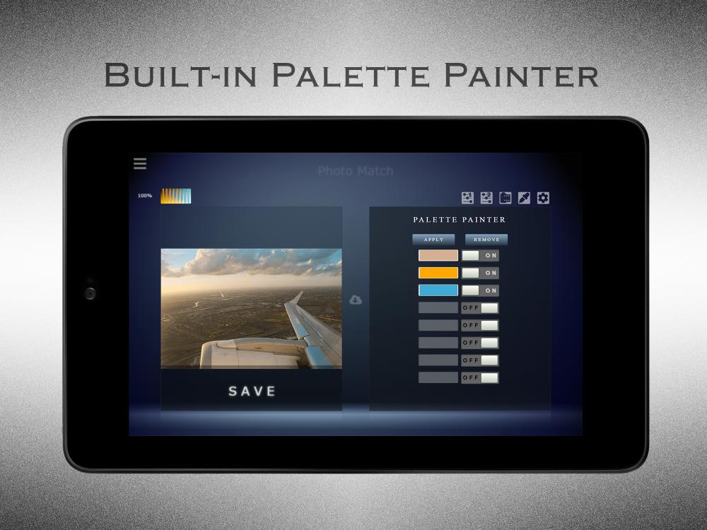 Nexus7_PalettePainter.thumb.png.dd315adc0f8a42c4881855b7e5b279a7.png
