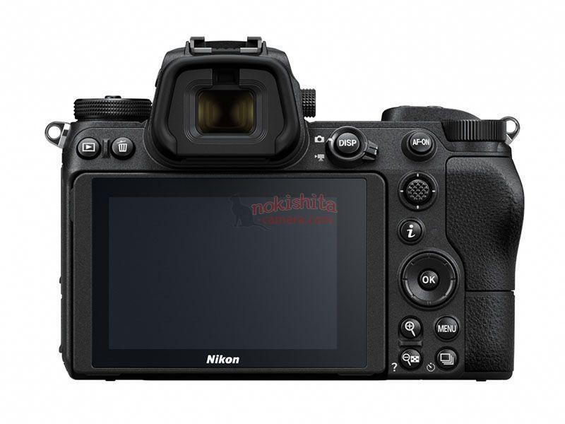 Nikon-Z6-mirrorless-camera2.jpg.12cb83c0d019cc1bb31a679ddb34080b.jpg