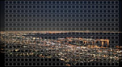 Nikon-Z7-AF-points.png.c1364ca84dbb4249fc8e9a274ed2429a.png