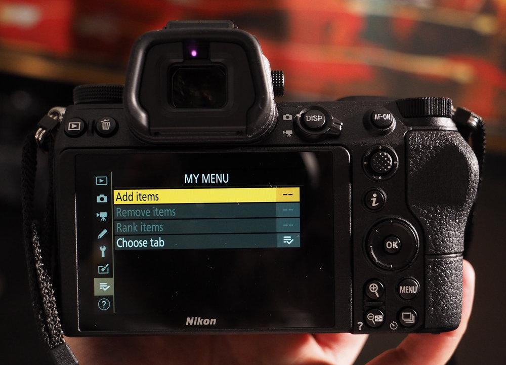 Nikon-Z7-Z6-Screens-Menus-1_1534970322.jpg