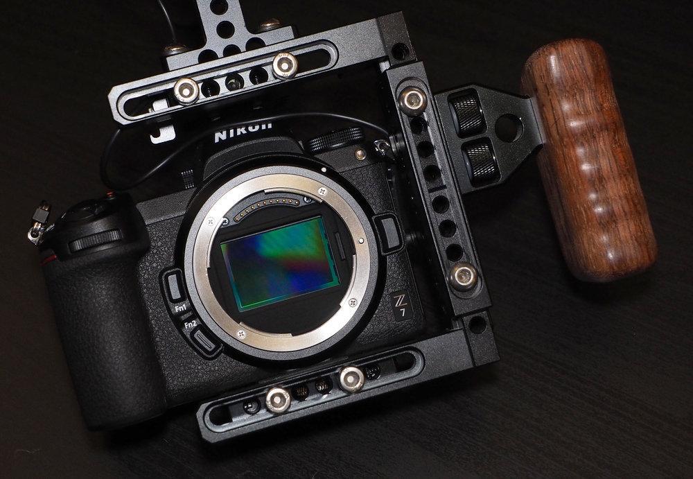 Nikon-Z7-in-cage-2_1534972265.jpg