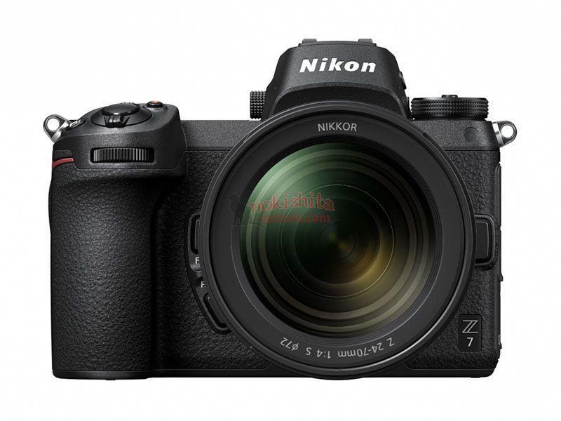 Nikon-Z7-mirrorless-camera4.jpg.1c9d32ed5a1a8b0ca2524a3d0d213a99.jpg