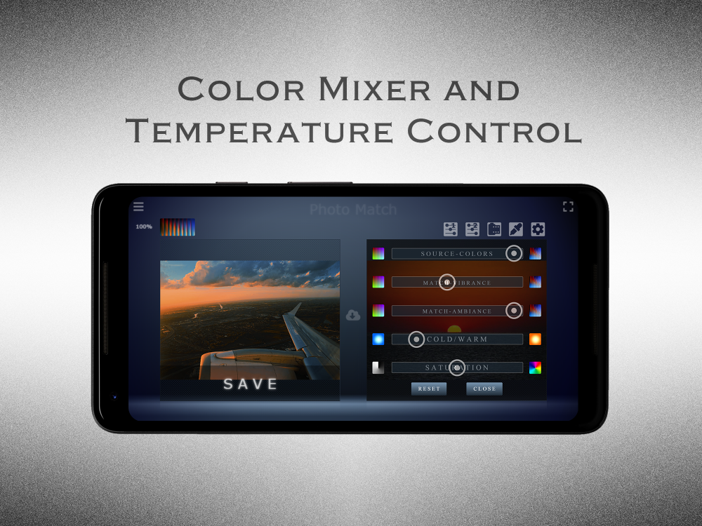 Pixel2_MixColors.thumb.png.6310f419450b74f8cc0604293a5522cf.png