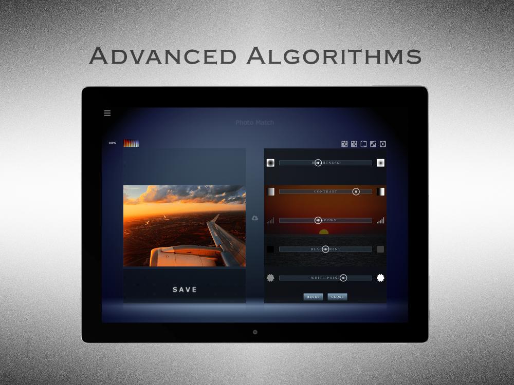 PixelC_AdvancedAlgorithms.thumb.png.2d9b3de6fb91facf6bb1b4b3baac0cc6.png