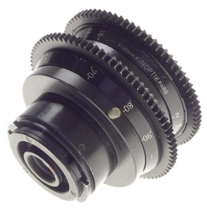 cameflex1.thumb.jpg.a334e7a6b7e4c59cfa1b844a867a879f.jpg
