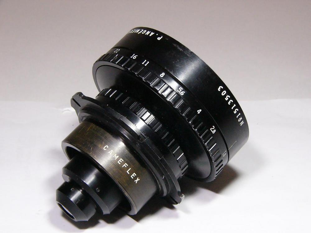 cameflex2.thumb.jpg.d249c58cd81ed965e594cfc4d9a5217b.jpg