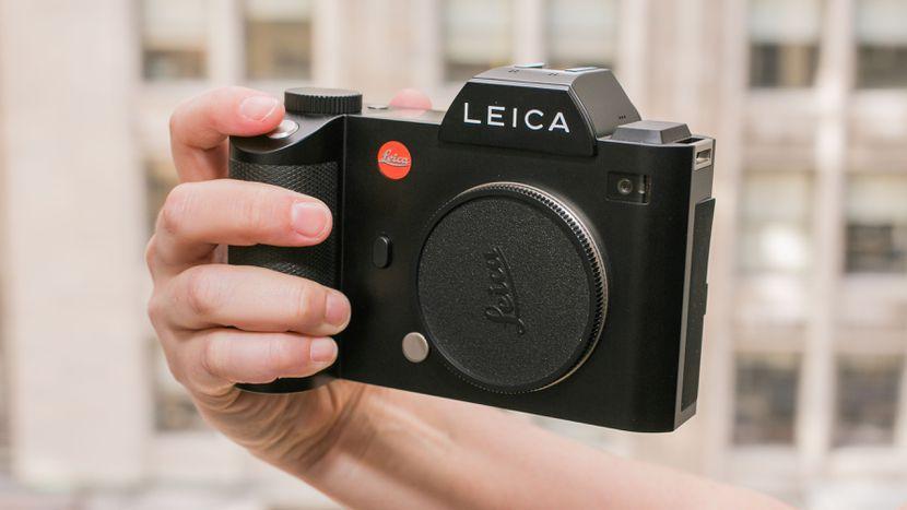 leica-sl-33.jpg.8d7fc724cadd026241c5e669787e1d52.jpg