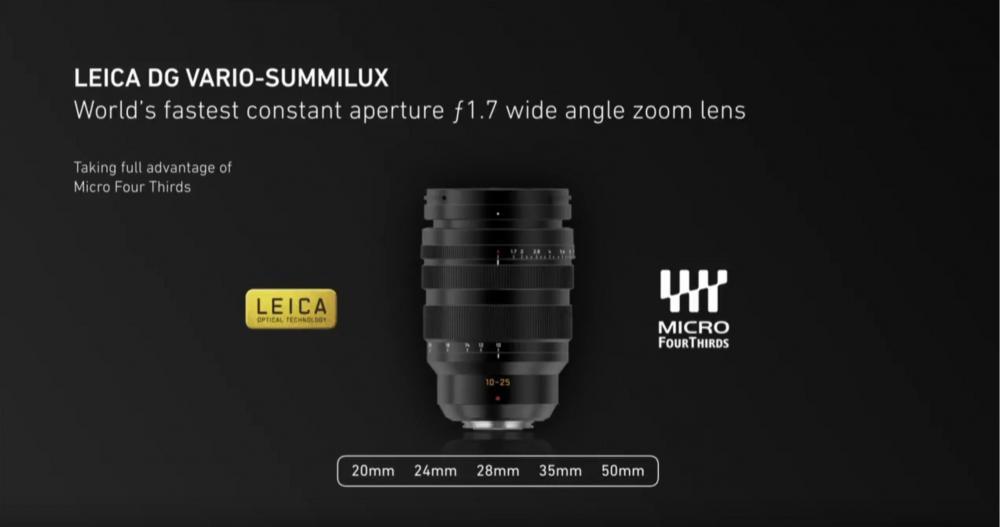 10-25 lens.jpg