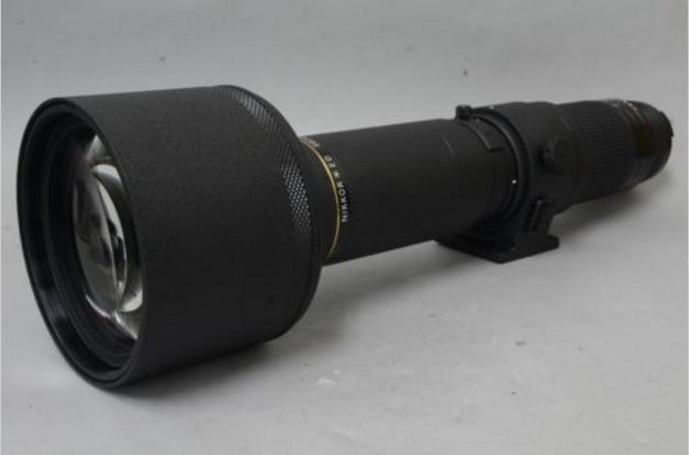 Nikkor 800mm f8 AIS lens.jpg