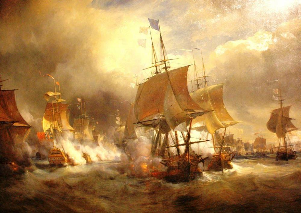 1024px--Combat_d'Ouessant_juillet_1778_par_Theodore_Gudin.jpg