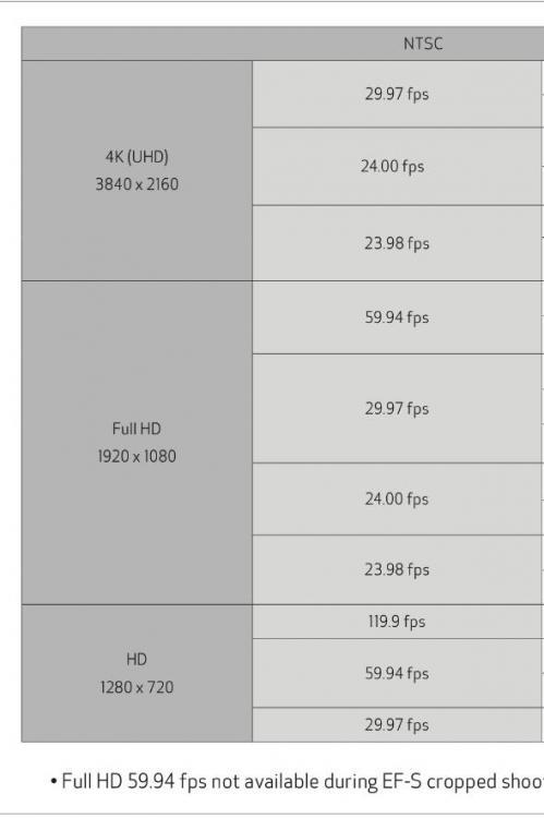 512F18D5-3770-4091-A001-FCA8F4ABA99E.jpeg