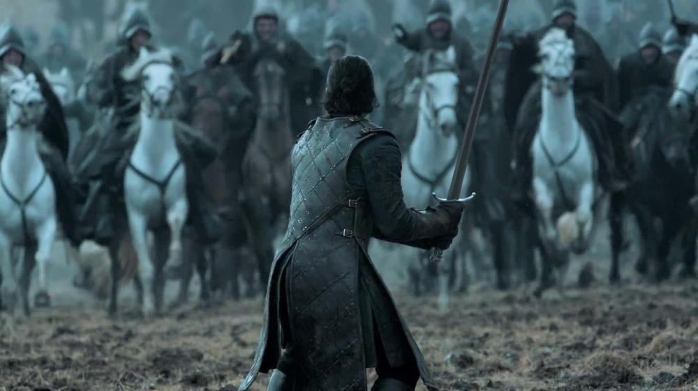 Battle-Of-The-Bastards-Jon-vs-Cavalry.thumb.jpg.f2b91bff00d09dc1bf6d3f35f38949b5.jpg