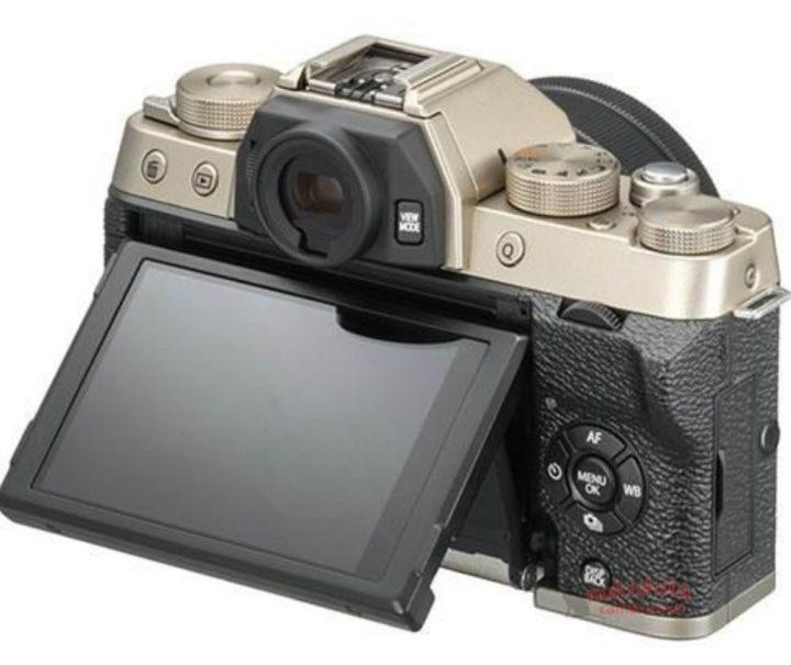 Fujifilm-X-T100-2-720x606.jpg.eb8808d320c4f6196dfda5d4a91fea09.jpg