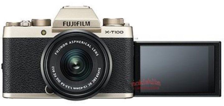 Fujifilm-X-T100-Tilt-Screen-1-720x340.jpg.bcb15114238aca72f2fac9f977ed8724.jpg