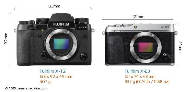 Fujifilm-X-T2-vs-Fujifilm-X-E3-size-comparison.jpg.d0303aa836d408f84a4dc61ca8a3eff7.jpg
