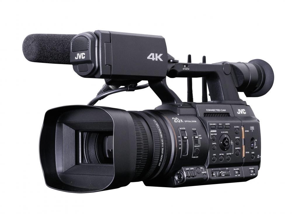 JVC-GY-HC500-camcorder.jpg