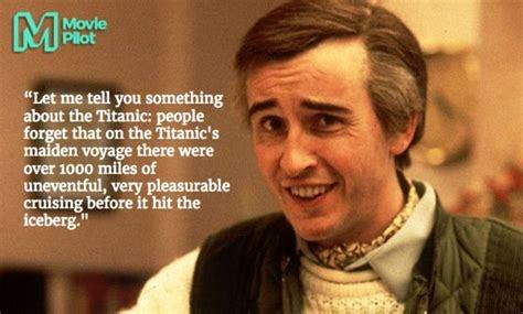 alan-partridge-funny-quotes-fresh-best-alan-partridge-quotes-of-alan-partridge-funny-quotes.jpg