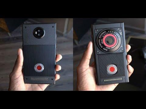 Red Hydrogen Add-on.jpg