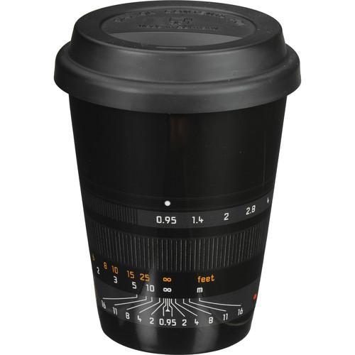 13874_leica-ceramic-coffee-mug-noctilux-m-50-style.jpg.ce9c065c666d4ed4702d453708f84ef2.jpg