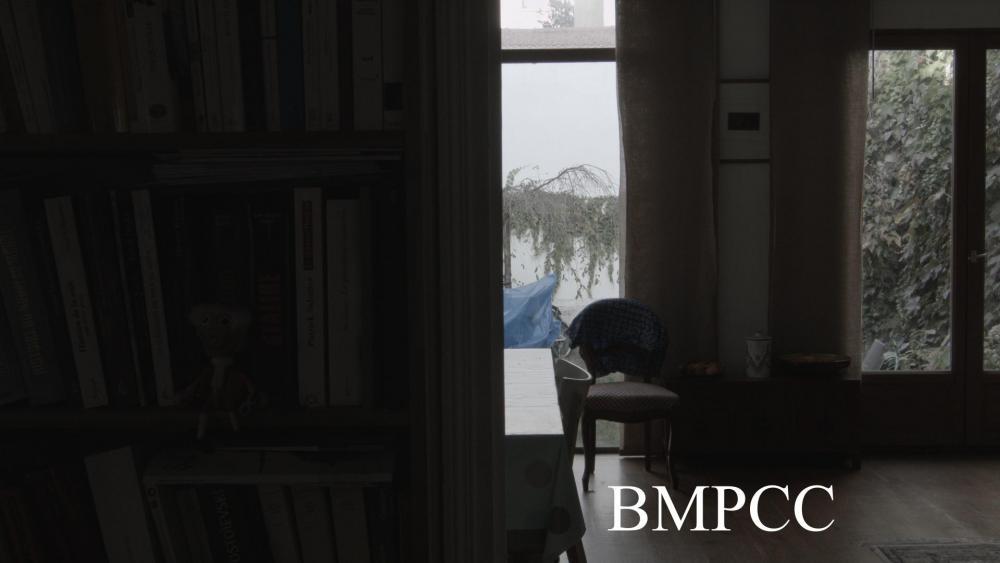BMPCC DR_1.2.2_1.2.3.jpg
