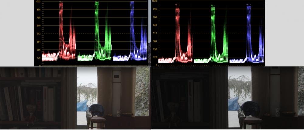 Snímek obrazovky 2018-10-29 v11.16.33.png