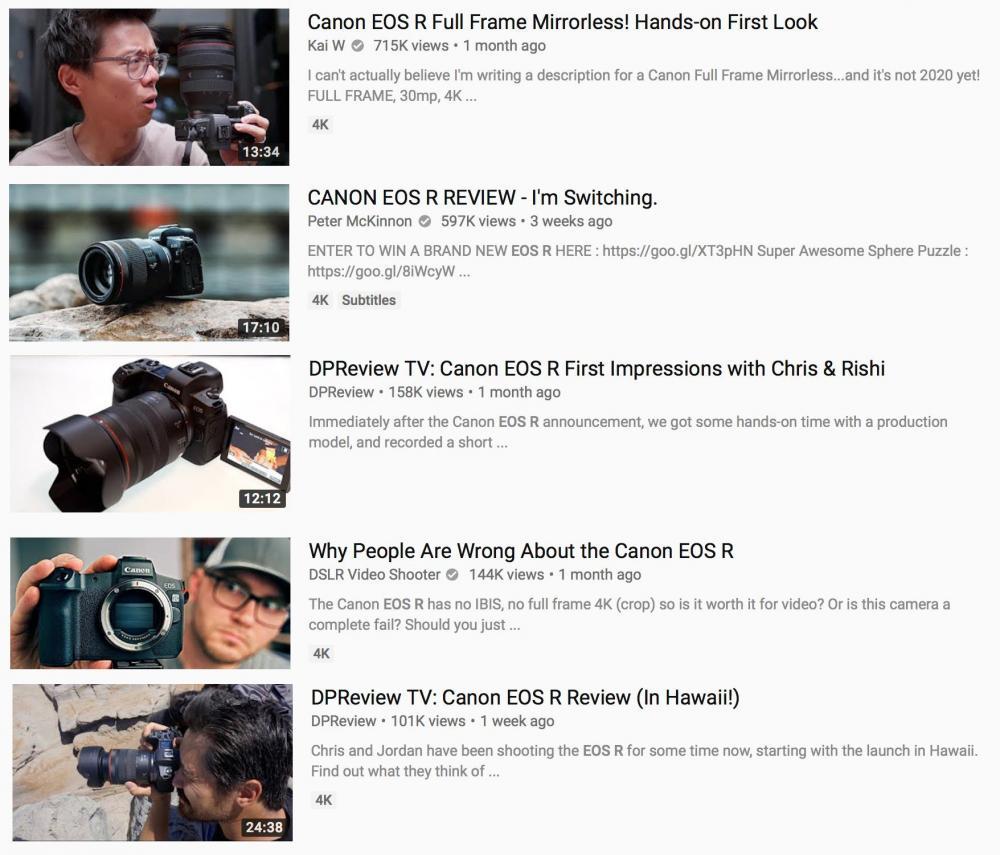 EOSHD-R-YouTube-Reviews.jpg
