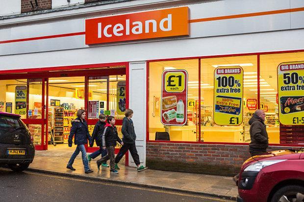 Iceland-sues-Iceland-Foods-728610.jpg.102a26039013191095a409eeb18da641.jpg