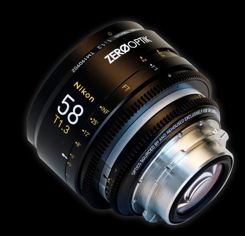 Nikkor-NOCT-58mm-f1.2-CF-cinema-lens-by-Zero-Optik-2.jpg