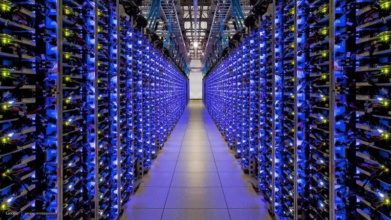 Server.jpg