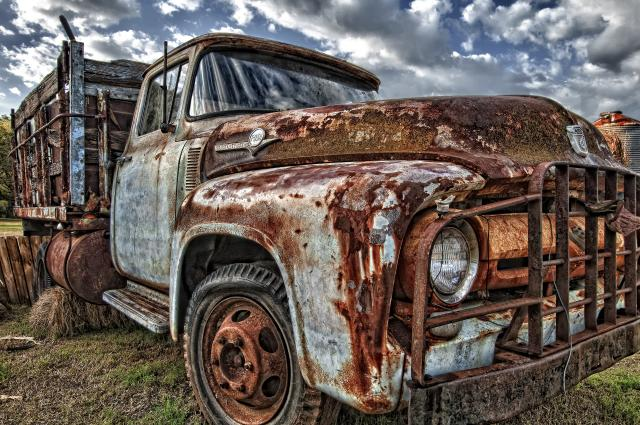 ford-f-350-hdr.jpg