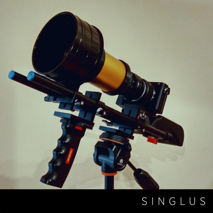 sngls001.jpg