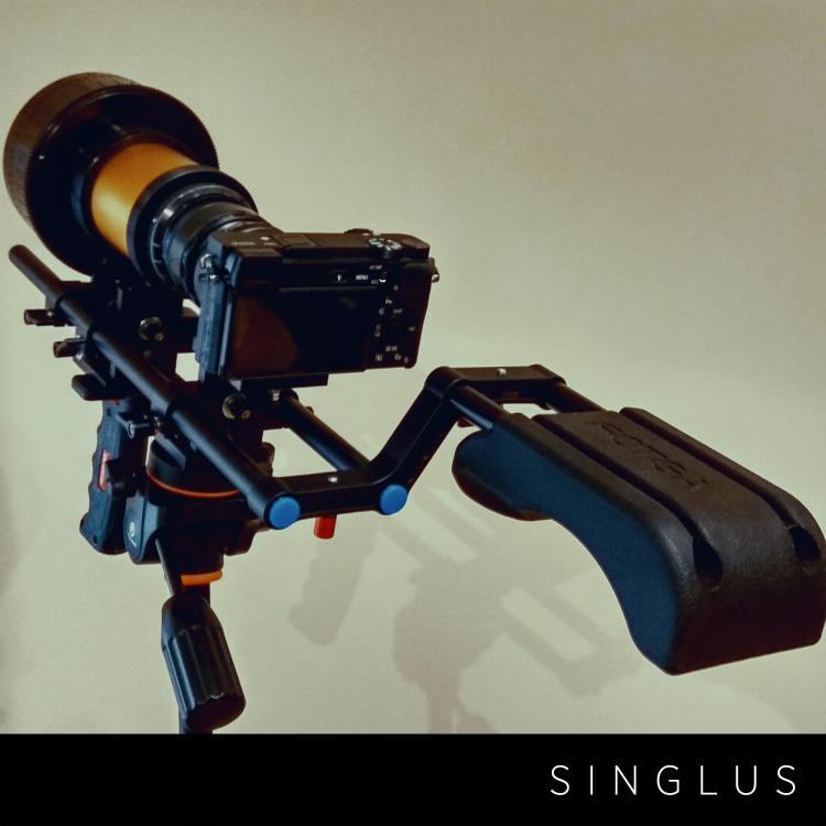 sngls003.jpg