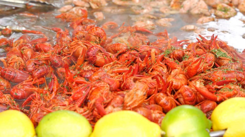 Crawfish.jpg
