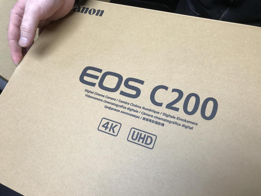 E51CA03F-3546-4E10-92A8-29B4DD752F57.jpeg