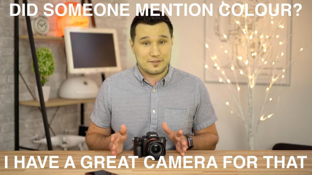 max-meme-1.jpg