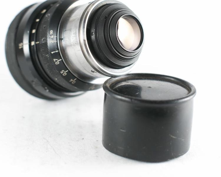 1252226121_lenscap.jpeg.5b426a96093e7fa4993a9f4b9fe80fb0.jpeg
