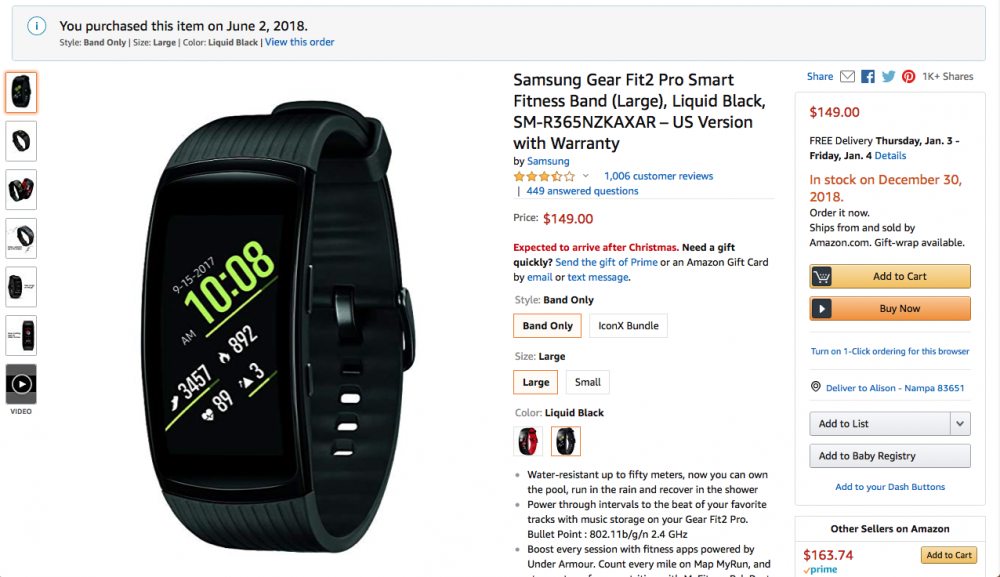 Samsung Watch 1.png