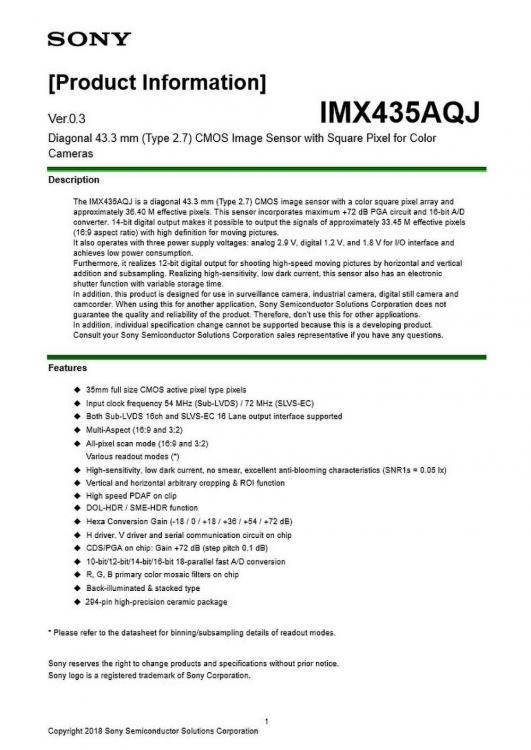 IMX435_1.thumb.jpg.855231a4c187127f2849cdf137fe9ba4.jpg