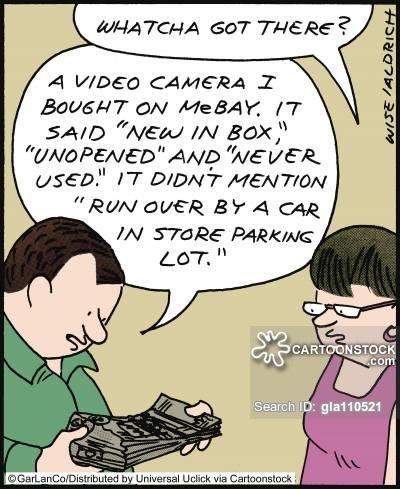 retail-video_recorder-video_camera-camcorder-camera-technology-gla110521_low.jpg.2057f284989566dc4be4c2be0c1121af.jpg
