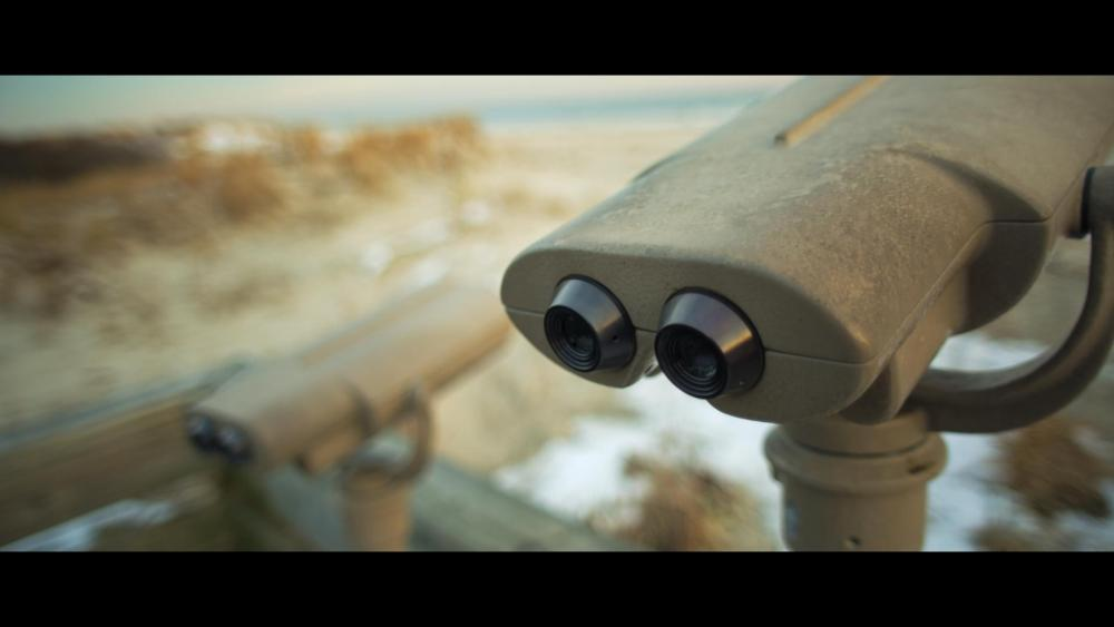 1645641437_Binoculars-Nikkor24mm2.0_1_20.1.thumb.jpg.c21cbb5cfcd1eaa64452a1d8534bda66.jpg